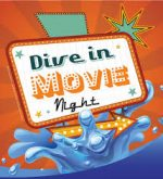Movie-Dive-in-150x165