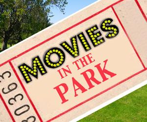 Movies_Park