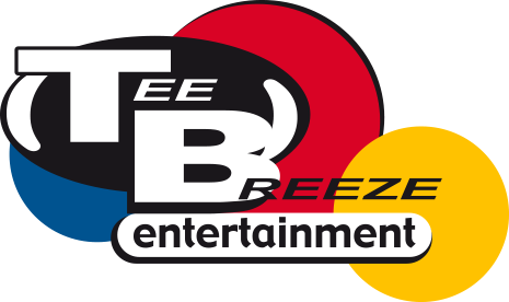 TeeBreeze.com | Calgary | Red Deer | Medicine Hat | Edmonton | Swift Current | Entertainment Rentals | Bouncers | Laser Tag | Magicians | DJs | Karaoke | Clowns | Telegrams | Weddings
