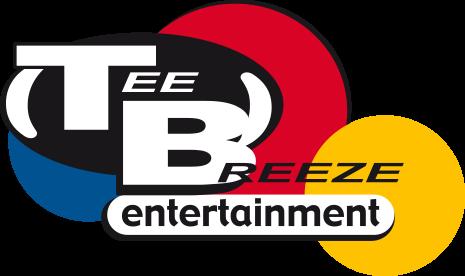 TeeBreeze.com | Calgary | Red Deer | Medicine Hat | Edmonton | Swift Current | Entertainment Rentals | Bouncers | Laser Tag | Magicians | DJs | Karaoke | Clowns | Telegrams | Weddings
