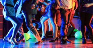 DJ-Dance-Party-1-300x156