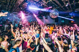 DJ-Dance-Party-300x200