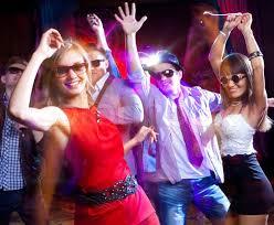 DJ-Dancing-pic