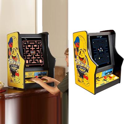 arcade_0000s_0020_Layer 57