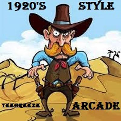 arcade_0000s_0046_Layer 30