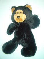brownbear1