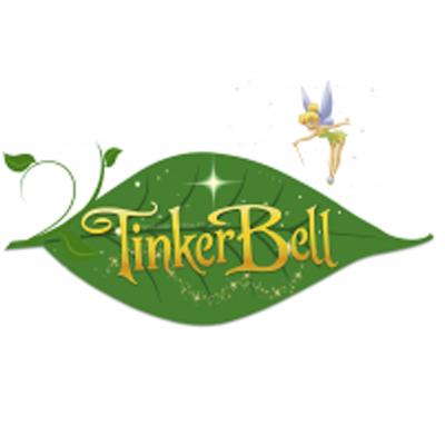 inflatbles_rentals_0000s_0056_Layer 118