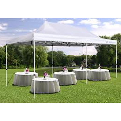 tent_rental_0001s_0000_Layer 138