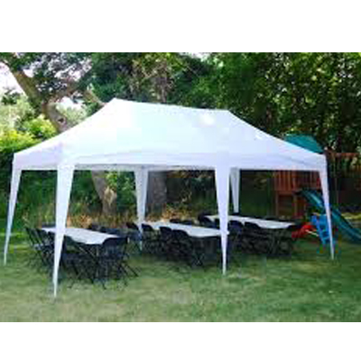 tent_rental_0001s_0001_Layer 137