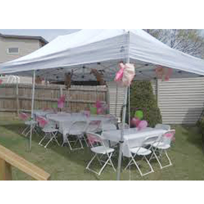 tent_rental_0001s_0002_Layer 136