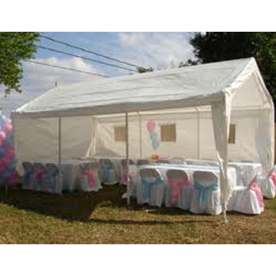 tent_rental_0001s_0010_Layer 128
