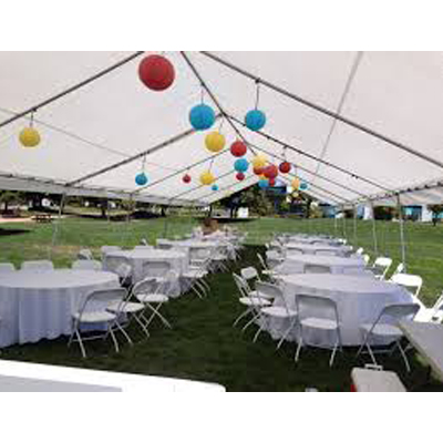 tent_rental_0001s_0011_Layer 127