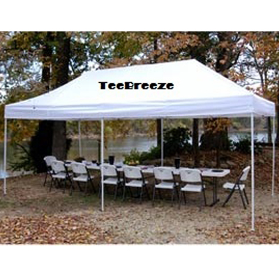tent_rental_0001s_0013_Layer 125