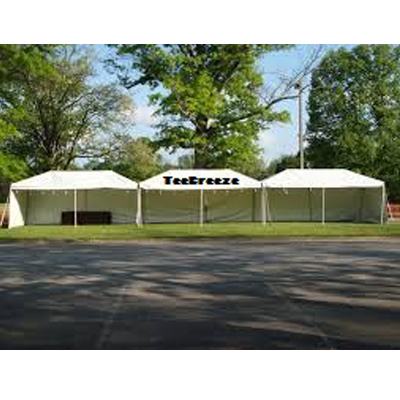 tent_rental_0001s_0014_Layer 124