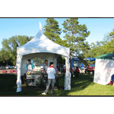 tent_rental_0001s_0015_Layer 123