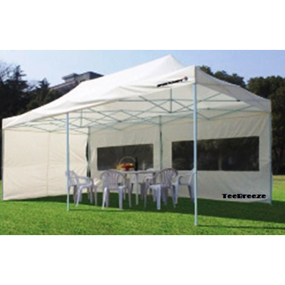 tent_rental_0001s_0016_Layer 122